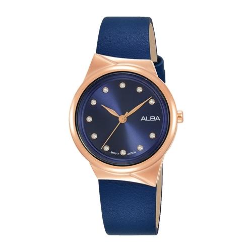 ساعت مچی برند آلبا مدل AH8622X1