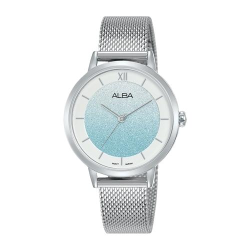 ساعت مچی برند آلبا مدل AH8631X1