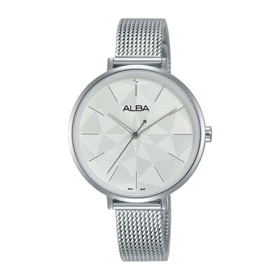 ساعت مچی برند آلبا مدل AH8677X1