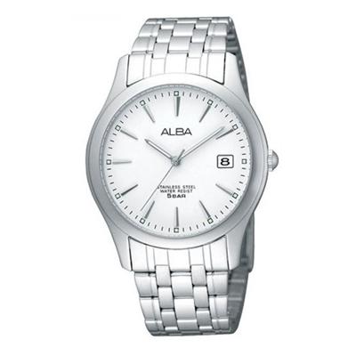 ساعت مچی برند آلبا مدل AXHK95X