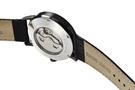 عکس نمای پشت قاب ساعت مچی برند اورینت مدل FAG02001B0