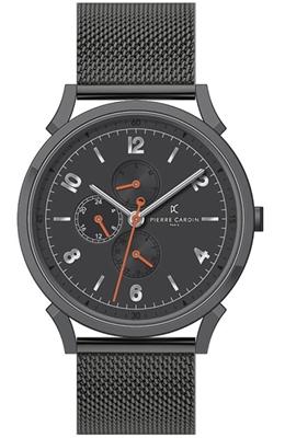 ساعت مچی برند پیرکاردین مدل CPI.2031