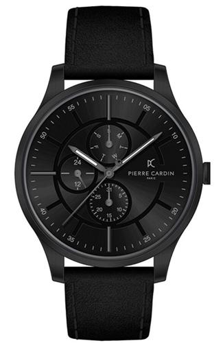 ساعت مچی برند پیرکاردین مدل PC902731F103