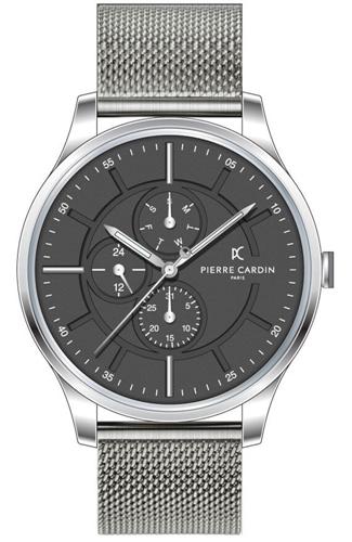 ساعت مچی برند پیرکاردین مدل PC902731F107
