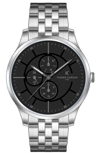 ساعت مچی برند پیرکاردین مدل PC902731F108