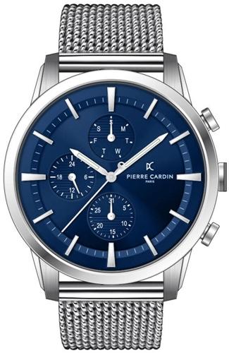 ساعت مچی برند پیرکاردین مدل A.PC902741F105