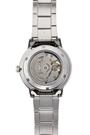عکس نمای پشت قاب ساعت مچی برند اورینت مدل RA-AR0101L10B
