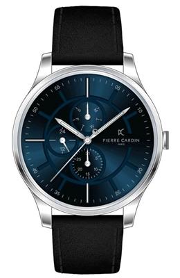 ساعت مچی برند پیرکاردین مدل PC902731F101