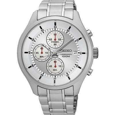 ساعت مچی برند سیکو مدل SKS535P1