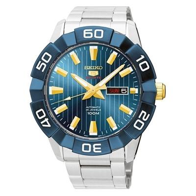 ساعت مچی برند سیکو مدل SRPA53K1