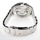 ساعت مچی برند سیکو مدل SRPB81K1