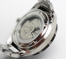 ساعت مچی برند سیکو مدل SRPC57K1
