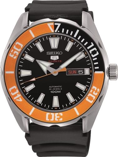 ساعت مچی برند سیکو مدل SRPC59K1