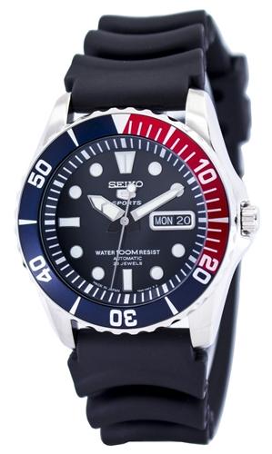 ساعت مچی برند سیکو مدل SNZF15J2