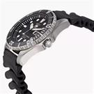ساعت مچی برند سیکو مدل SNZF17J2