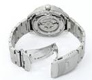 ساعت مچی برند سیکو مدل SRPC53K1