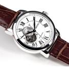 ساعت مچی برند سیکو مدل SSA231K1