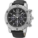 ساعت مچی برند سیکو مدل SSC223P2