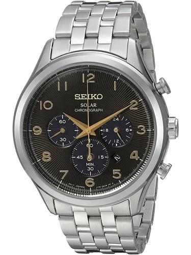 ساعت مچی برند سیکو مدل SSC563P1