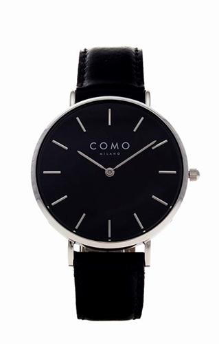 عکس نمای روبرو ساعت مچی برند کومو میلانو مدل CM013.105.2BB1