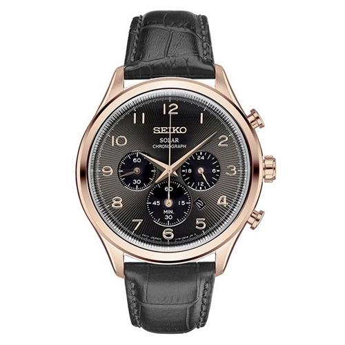ساعت مچی برند سیکو مدل SSC566P1
