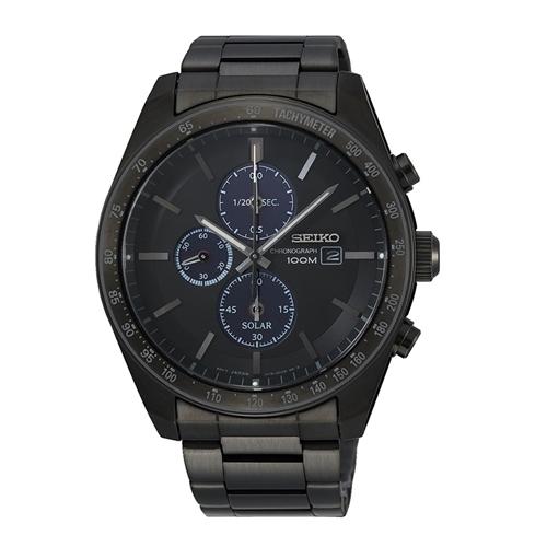 ساعت مچی برند سیکو مدل SSC721P1