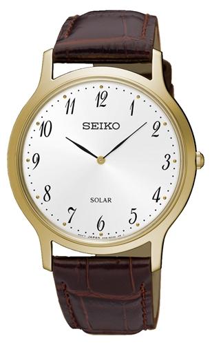 ساعت مچی برند سیکو مدل SUP860P1