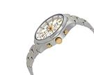ساعت مچی برند سیکو مدل SKS589P1