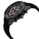 ساعت مچی برند سیکو مدل SSB349P1