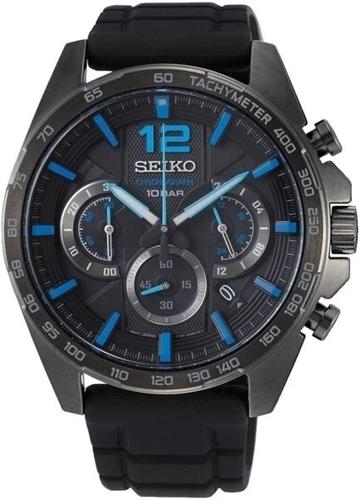 ساعت مچی برند سیکو مدل SSB353P1