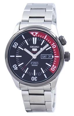ساعت مچی برند سیکو مدل SRPB29P1