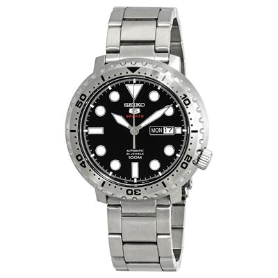 ساعت مچی برند سیکو مدل SRPC61K1