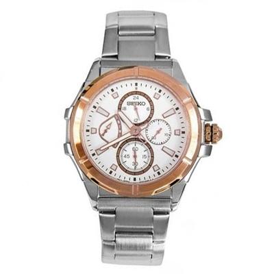 ساعت مچی برند سیکو مدل SRL034P1