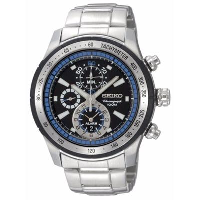 ساعت مچی برند سیکو مدل SNAC85P1