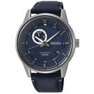 ساعت مچی برند سیکو مدل SSA391J1