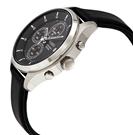 ساعت مچی برند سیکو مدل SKS539P2