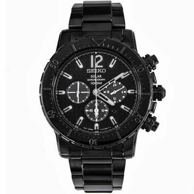 ساعت مچی برند سیکو مدل SSC225P1