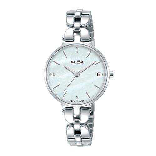 ساعت مچی برند آلبا مدل AG8J51X1