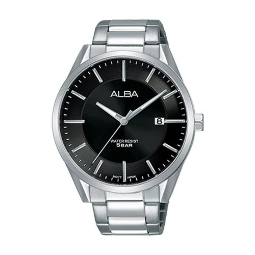 ساعت مچی برند آلبا مدل AS9G45X1