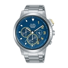 ساعت مچی برند آلبا مدل AT3F33X1