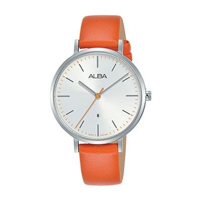 ساعت مچی برند آلبا مدل AH7T31X1