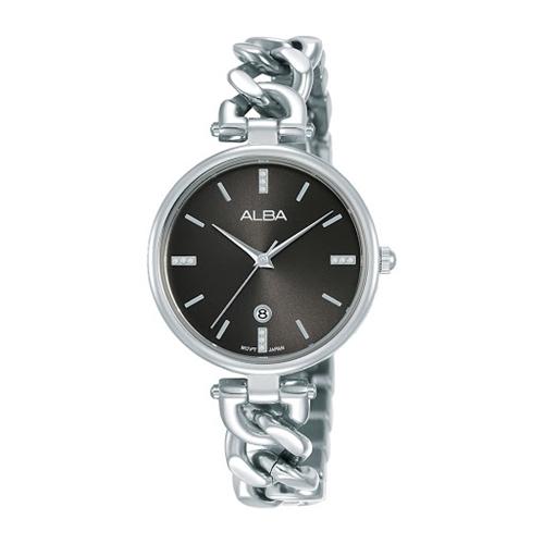 ساعت مچی برند آلبا مدل AH7S71X1