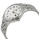 ساعت مچی برند اورینت مدل FER2700DW0