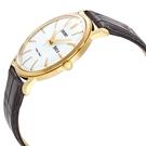 ساعت مچی برند اورینت مدل FUG1R001W6