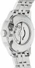 ساعت مچی برند اورینت مدل SER2700FW0