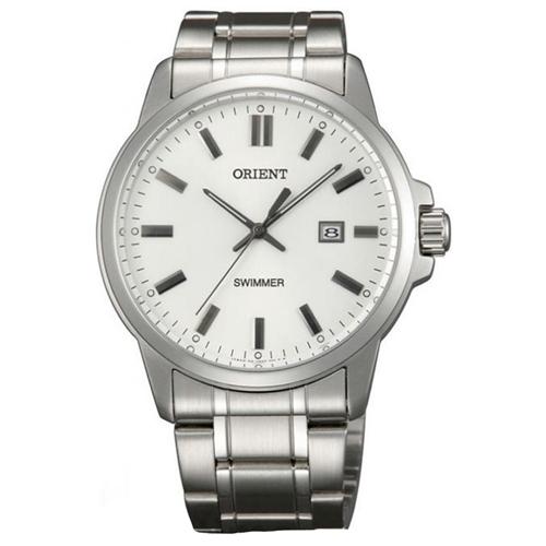 ساعت مچی برند اورینت مدل SUNE5004W0