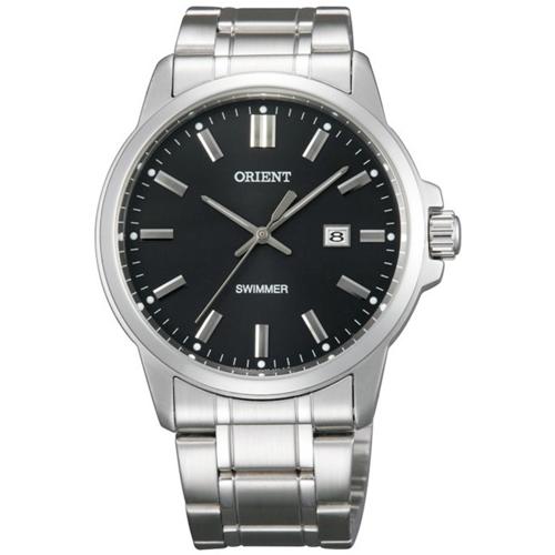 ساعت مچی برند اورینت مدل SUNE5003B0