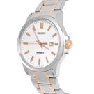 ساعت مچی برند اورینت مدل SUNE5002W0