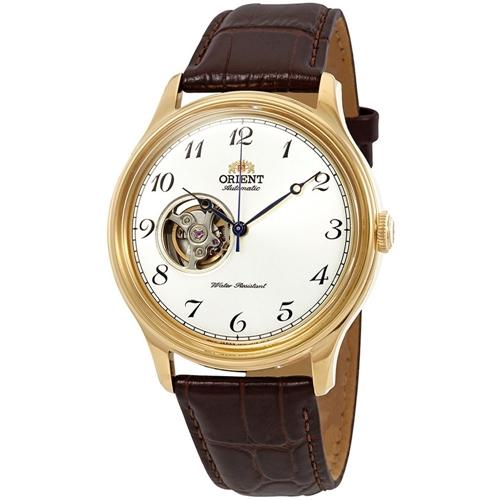 ساعت مچی برند اورینت مدل RA-AG0013S10B
