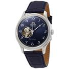 ساعت مچی برند اورینت مدل RA-AG0015L10B